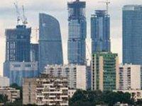 Türkiye'nin inşaat liginde 50 firma