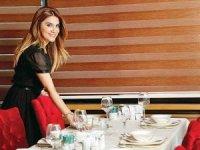 Diyarbakır'ın yemek kraliçesiReyhan Aktar,