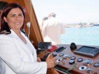 """Başkan Çerçioğlu; """"Kuşadası dört mevsim turizm merkezi"""""""