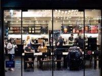 Starbucks,Avrupa'daki 260 mağazasını devrediyor