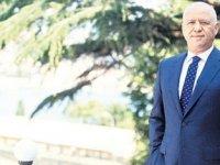 Koç Holding'in kârı 3.6 milyar lira