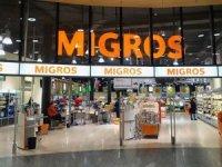 Migros kredi ödemesi için yüzde 33 faizle borç alacak