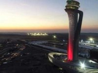 Yeni havalimanı yönetiminin Euro ısrarı kriz çıkardı