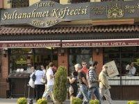 Ünlü köfteci, market, lokanta ve otellere köfte satacak