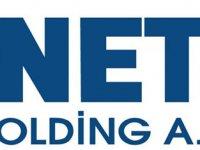 Net Holding, Net Turizm birleşiyor