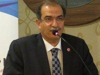 Vali Salim Demir: Uşak, turizminparlayan yıldızı olacak