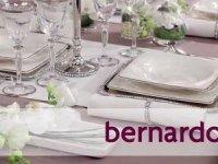 Züccaciye devi Bernardo da konkordato ilan etti