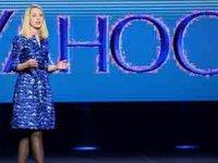 Yahoo'nun adı değişti, Altaba oldu