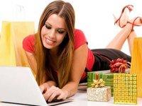 E-ticaret devi Souq.com satılıyor