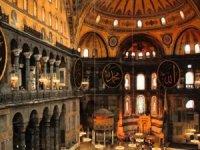 İstanbul'da en fazla müze giriş ücretleri zamlandı