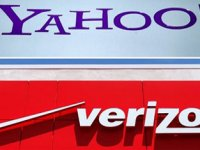 Yahoo, Verizon'a devredildi