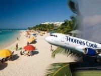 Thomas Cook, kendi markasıyla Türkiye'de üç otel açacak.