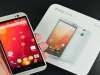 Google, HTC'yi 1.1 milyar dolara aldı
