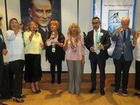İstanbul Skal Dünya Turizmini kutladı