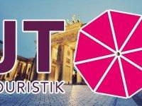 Alman JT Touristik iflasını istedi