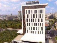 Steigenberger'in, Türkiye'deki ilk oteli konkordato ilan etti