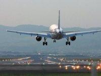 Havacılık sektörünün gözü Çin'e uçak satışında
