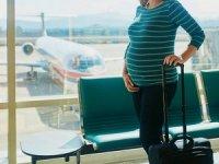 ABD, 'doğum turizmi'ni durdurmak istiyor