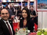 Gürol Birgen:İngiltere'den 1 milyon turist hedefliyoruz