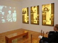 Selanik'teki Atatürk Evi bakıma alınıyor
