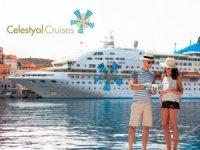 Tatilini erken planlayan Yunan Adaları'nı geziyor