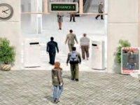 Tehdit algılama sistemi havalimanlarında kuş uçurtmayacak