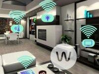 Çin Otel İşletmecilerinden yeni teknoloji