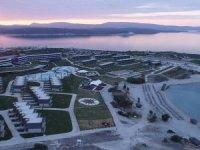 Mehmet Ali Yılmaz, dev oteli 200 milyon euroya satıyor
