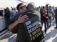 Vize serbestisinde Kıbrıs engelini aşmak için Kosova formülü