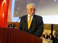 Deniz Tüfekçi: Yeni yasa sorunlara çözüm olmayacaktır