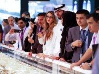 Yabancılara 12 milyar dolarlık mülk satışı hedefleniyor