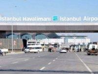 İstanbul Havalimanı'nda DSG'nin borcunu İGA ödedi