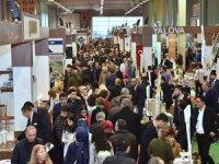 Turizmin Fuarı EMITT 90 ülkeden 60 bin ziyaretçi bekliyor