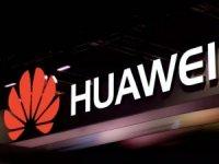 Huawei'in veliahtı MengWanzhou Kanada'da tutuklandı!