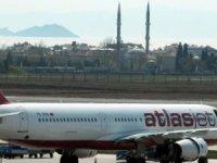 Atlas'ın bilet oyunu; Bodrum yolcularını İzmir'e indirdi!