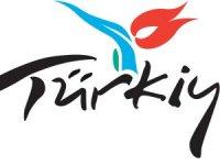 Türkiye'nin 18 yıllık lale figürlü logosu değişiyor