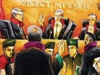 Ergenekon davası kanun teklifi: Mağduriyetler giderilsin