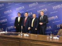 Turkcell, Fintur hisselerini Sonera Holding BV`ye devrediyor