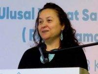 TUREV Başkanı Paşa: Rehberler gelecekleri için oy kullanacaklar