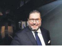 Yiğit Sezgin, Accor Otelleri'nin Dünya Ticaret Başkanı oldu