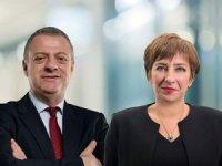 JLL: Yabancı AVM'yi satsa Türkiye'den çıkacak