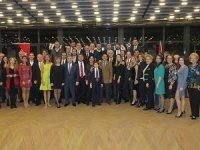 2019 Skal Marmara'nın sosyal sorumluluk yılı olacak