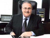 Türk Telekom'da yönetim değiştiHariri dönemi bitti