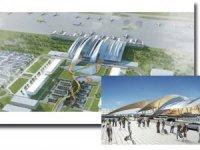 Rostov Havalimanı, Aralık'ta hizmete giriyor