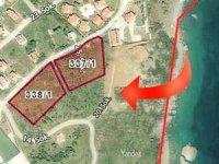 Datça'nın en kıymetli 4 arazi satışına iptal davası