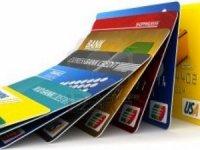 Yabancıturistin kart kullanımı %72 arttı