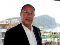 ALTİD Başkanı Sili: Bu yıl sezonda başarılar elde ettik