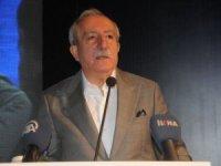 Mardin'de '18. Ulusal Turizm Kongresi'