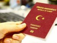 Ucuzlayan T.C. vatandaşlığı için sadece 250 başvuru