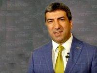 Sertip Akşahin: Güneydoğu hakettiği değere kavuşuyor